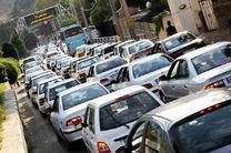 اعمال محدودیت های ترافیکی مراسم 31 شهریور در بندرعباس