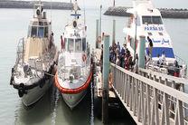 ۴،۶ میلیون نفر سفر بدون سانحه در پایتخت دریایی ایران ثبت شد