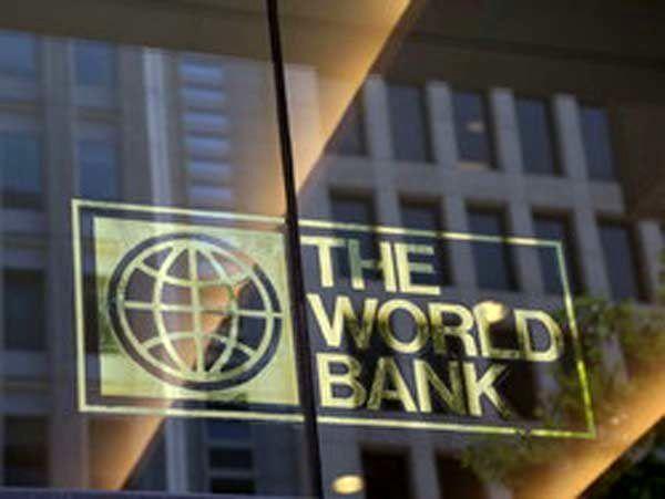 رییس بانک جهانی استعفا داد