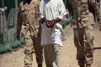 امارات میزبان زندانیان گوانتانامو