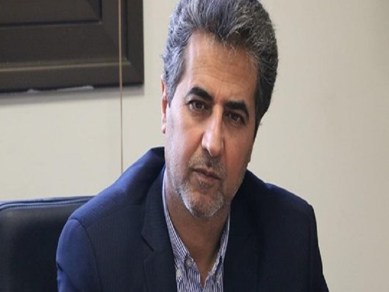 شهردار شیراز خبر از باز شدن مسیر دروازه قرآن داد