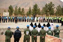 مسابقات  استانی مهارتهای فنی و تخصصی بهره برداری شرکت های آب وفاضلاب در اصفهان برگزار شد