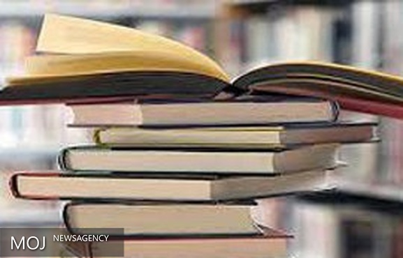 آغاز ویرایش خرید اینترنتی کتابهای درسی دانشآموزان از امروز