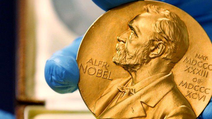 فساد اخلاقی باعث لغو جایزه نوبل ادبیات شد