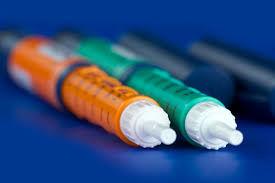 کنترل توزیع انسولین در البرز