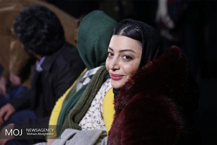 دومین روز جشنواره فیلم فجر