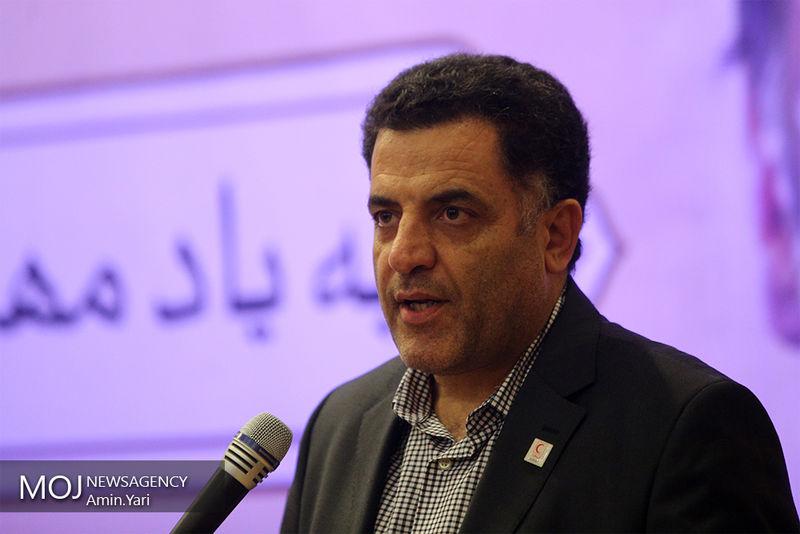 احضار رئیس جمعیت هلال احمر به دادسرا تایید شد