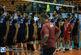 گزارش بازی والیبال ایران و چین/  ایران 1 چین 0
