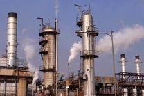 واردات ۱۲۰ هزار بشکه نفت ایران به چین در ماه ژوئیه
