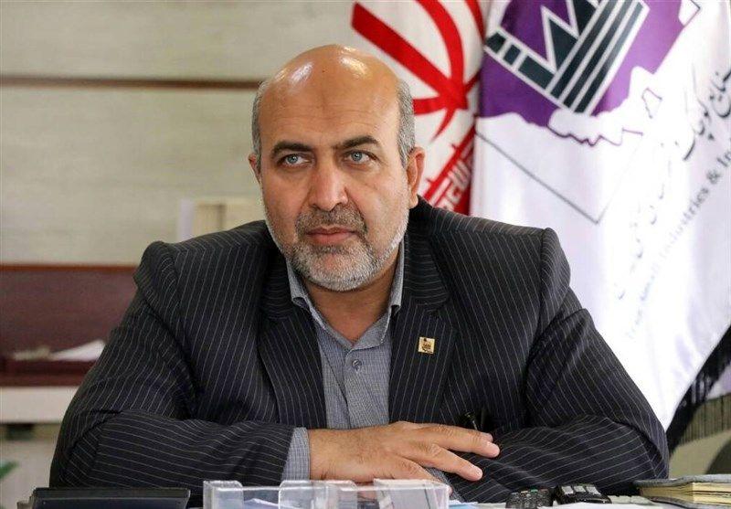 بهره برداری از 148واحد تولیدی و صنعتی در شهرک ها و نواحی صنعتی استان فارس در 9 ماهه امسال
