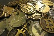مراکز تجارت ارز دیجیتال باید ممنوع شود