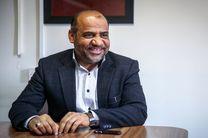 امیرزاده، رییس مرکز روابط عمومی و اطلاعرسانی وزارت فرهنگ و ارشاد شد