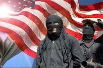 واشنگتن برای انتقال عناصر داعش به افغانستان برنامهریزی میکند