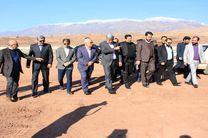 انتقال ایستگاه عوارضی امامزاده هاشم به ورودی شهر لوشان
