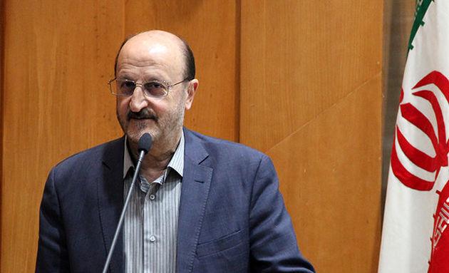 اختیارات شورای آموزش و پرورش کردستان از سال آینده افزایش مییابد