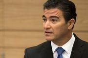 ادعاهای بی اساس رئیس سازمان موساد علیه ایران