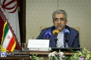 وزارت نیرو در استان یزد 136 پروژه دارد