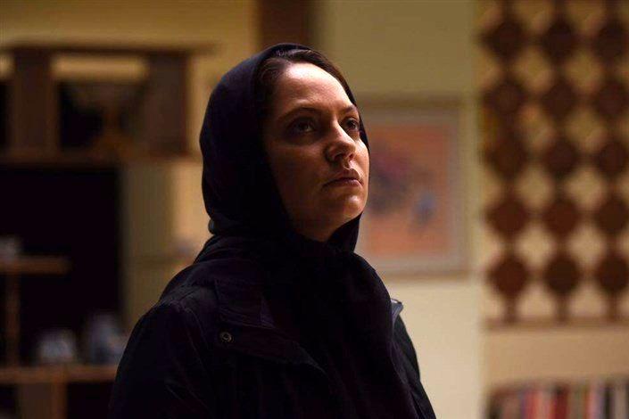 مهناز افشار بازیگر اصلی نمایش موزیکال الیور توئیست شد