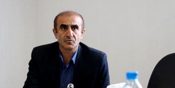 واکنش رئیس دورهای شورای هماهنگی جبهه اصلاحات به سخنرانی اخیر روحانی در یزد