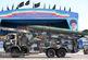 اقتدار نظامی ایران منافاتی با صلح طلبی جمهوری اسلامی ندارد