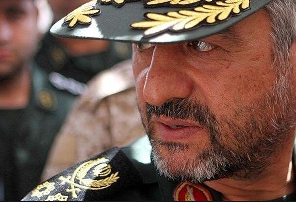 آل سعود هزینههای زیادی برای ناامن کردن ایران دارند