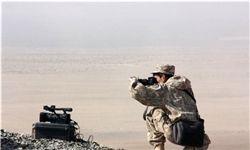 برگزاری رزمایش مشترک تاجیکستان و آمریکا تکذیب شد