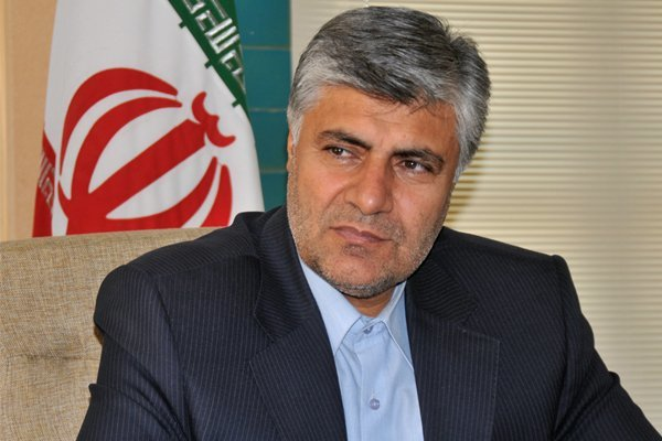 هفت سال، شهر شیراز را با تفکر بسیجی اداره کردم