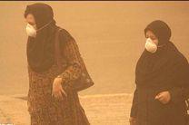 شهرداری کرمانشاه ماسک رایگان در اختیار شهروندان قرار می دهد