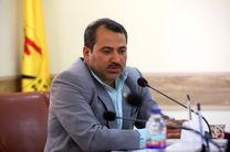 زیرساختهای توزیع نیروی برق استان در حال افزایش است