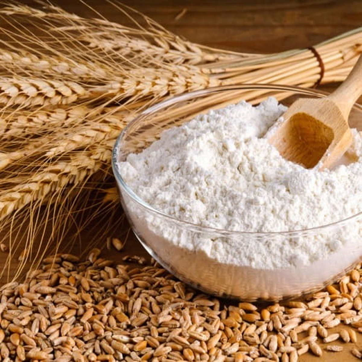 رانت های پشت پرده حواله های سبوس /  بلاتکلیفی کارخانجات تولید آرد در ایران