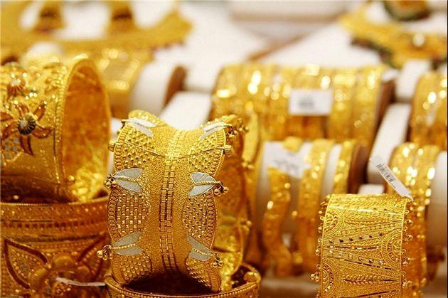 ماشین آلات ایتالیایی برای توسعه صنعت جواهرات به ایران می آیند