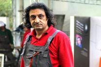 مجیدی: اخبار سلبریتیها و حراجیها گریبانگیر جامعه هنری شده است