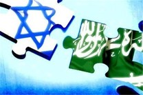 عربستان به اسراییل اطلاعات می فروشد