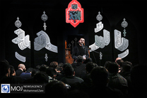 دستورالعمل برنامه های شهرداری تهران برای ماه محرم ابلاغ شد