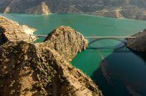 همه چیز درباره طولانی ترین رود ایران در مجموعه مستند «با کارون»