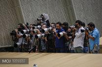 بیانیه انجمن صنفی عکاسان مطبوعاتی ایران درباره حواشی اخیر عکاسی از صحن علنی مجلس شورای اسلامی