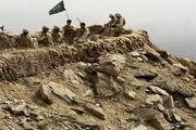 رزمایش مشترک نظامی 6 کشور عربی