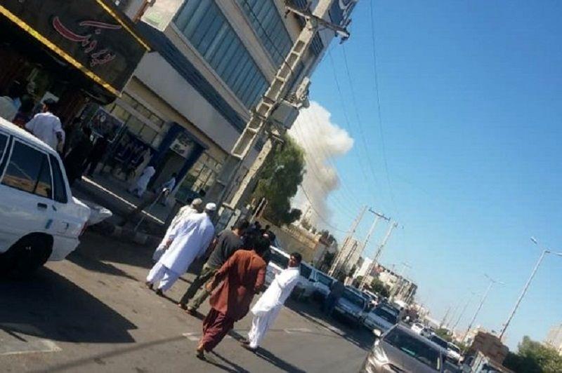 شماری از تروریستها در حومه شمالی حماه به هلاکت رسیدند