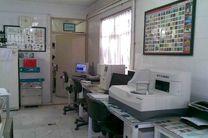 سیستم نوبتدهی الکترونیک با حضور وزیر بهداشت در استان گلستان راهاندازی میشود
