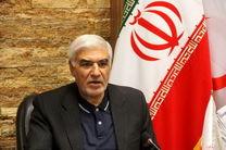 ضرورت تدوین برنامه و سند راهبردی ۱۰ ساله جمعیت هلال احمر ایران