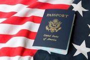 واکنش علی مطهری به سفر علی نوبخت، رییس کمیسیون بهداشت به آمریکا