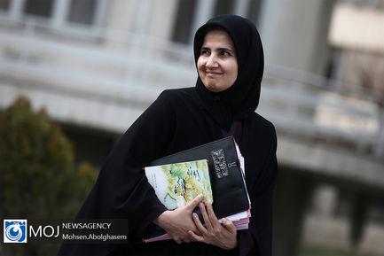 حاشیه+جلسه+هیات+دولت+-+۲+بهمن+۱۳۹۸_جنیدی