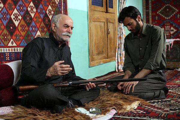 فرهنگ آذربایجان از مولفه های اصلی سریال آنام است/آذربایجان شرقی جایگاه مناسبی در میان سریال های تولیدی استانی ندارد
