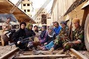 بازگشت مهران احمدی به سریال پایتخت/ باباپنجعلی حذف شد