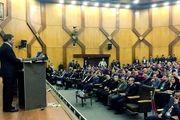 عملیاتی شدن رمز یکبار مصرف از اول سال آینده در بانک صادرات ایران