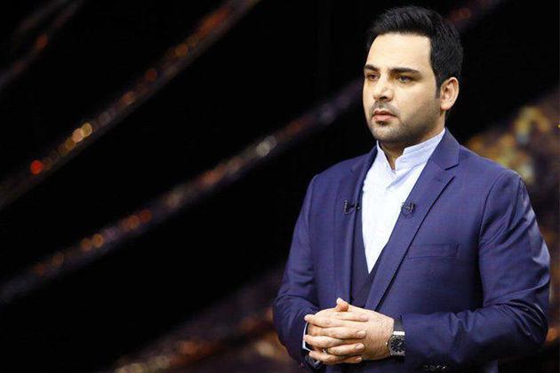 ماه عسل شنبه پخش نمیشود/ پخش زنده بازی والیبال ایران- استرالیا از شبکه سه