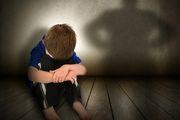قربانیان تاریخی کودک آزاری در ایران