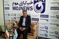اجرای  متوسط سالیانه بیش از 120 میلیارد تومان پروژه در سازمان عمران شهرداری اصفهان