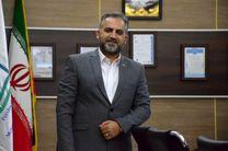 سه طرح بزرگ در منطقه ویژه خلیج فارس با حضور معاون اول رئیس جمهور بهربرداری می شود