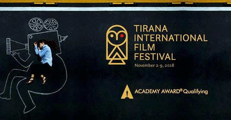 دعوت جشنواره بین المللی فیلم تیرانا از ۵ فیلم ایرانی